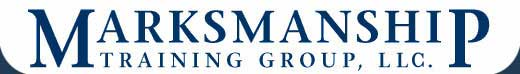 Marksmanship Training Group, LLC
